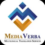 Logo-Media-Verba